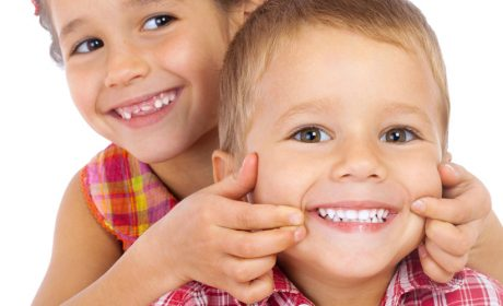 4 Questions To Ask When Making Your Child's First Dental Appointment