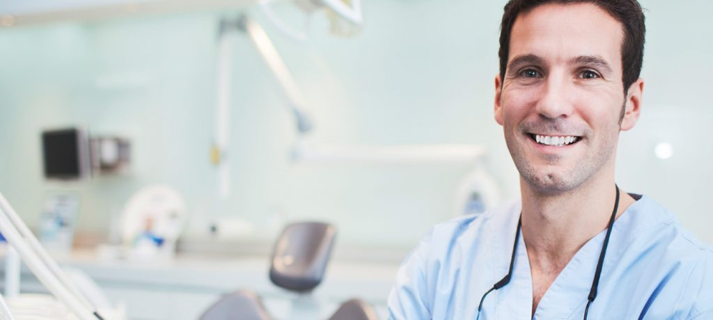Finding the Best Dentist For YOU! What You Might Not Know