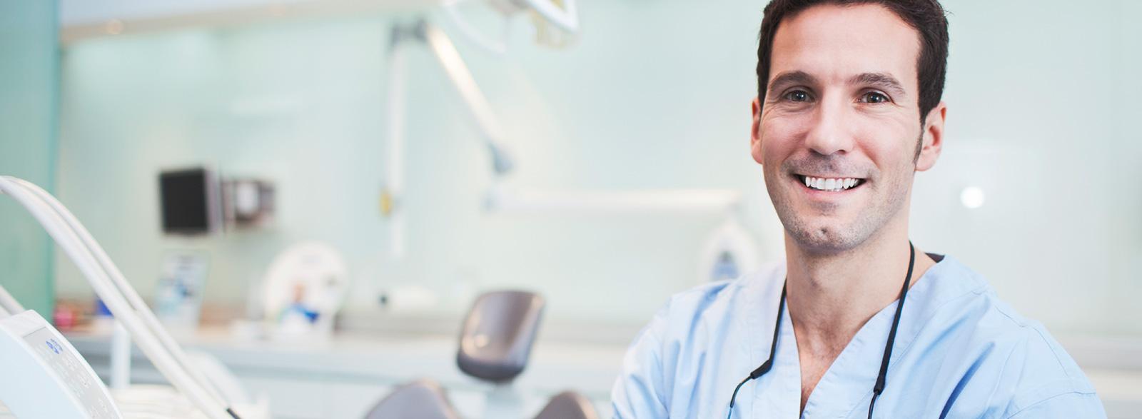 Best Dentist Best Dentists