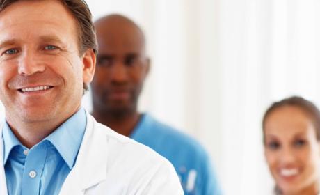 What Makes a Penn Dental Dentist Unique?