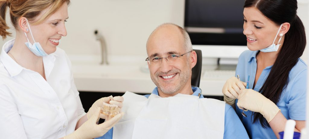 How To Recognize Emergency Tooth Pain