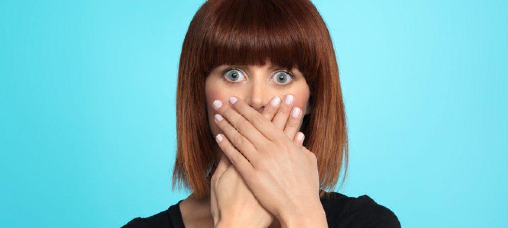 The Top 3 Missing Teeth Repair Options