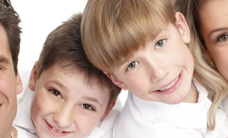 What To Look For When Seeking a Family Dentist in Center City