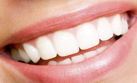 Penn Dental Family Practice: Experts in Repairing Broken Teeth