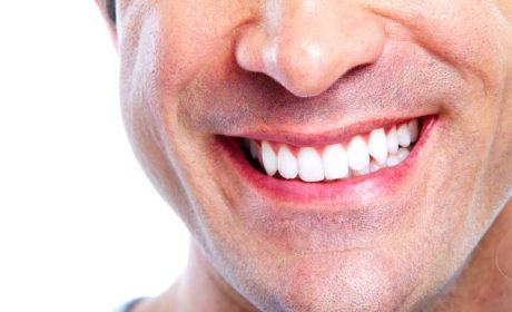 How to Keep Your Teeth White: Try These Three Recommendations Today