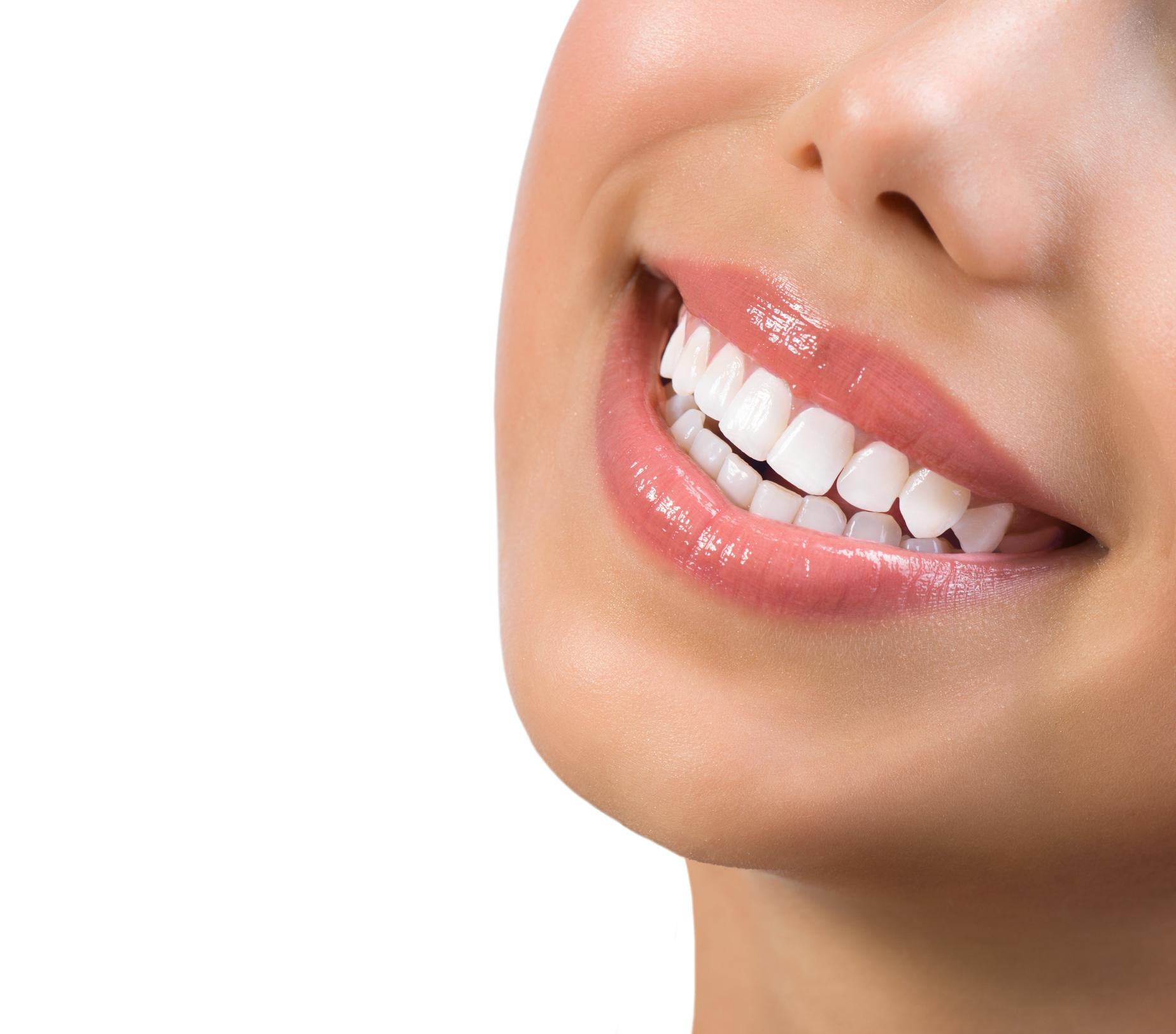 Month Counter For Baby Pictures Repairing Broken Teeth