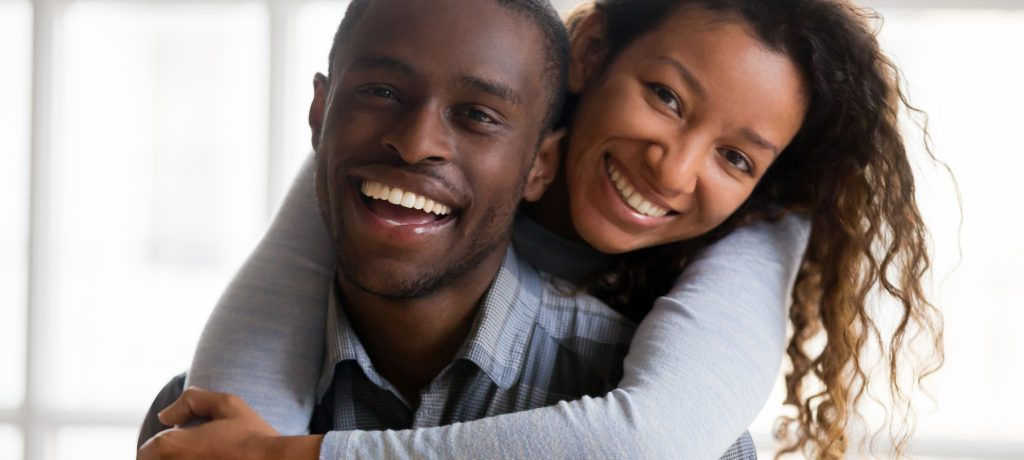 Can Dental Bonding Last Forever? And Other Burning Questions