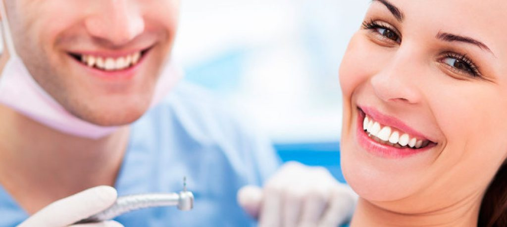 Brace Yourself: Get Straight Teeth Fast Without Braces!