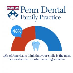 pdfp-stats-image