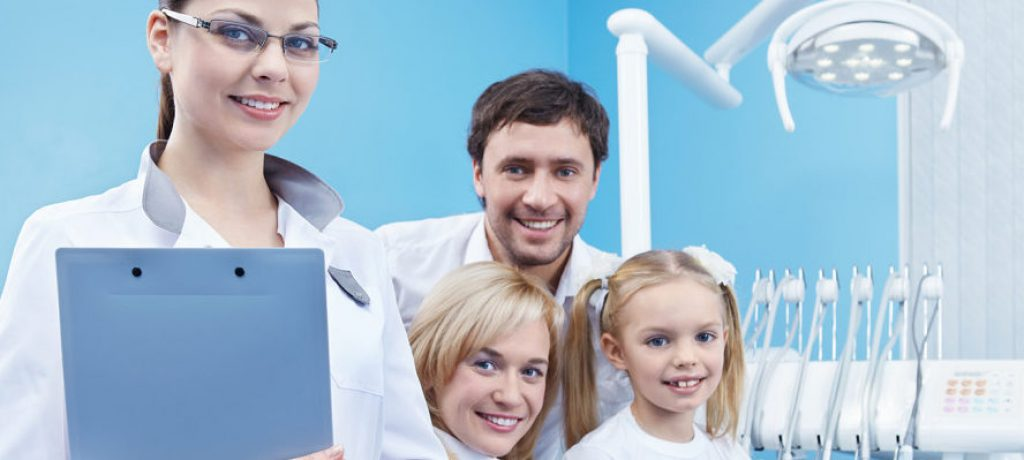 """Get """"Graduation Ready"""" With These Tips From Dentists In Philadelphia"""