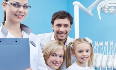 "Get ""Graduation Ready"" With These Tips From Dentists In Philadelphia"