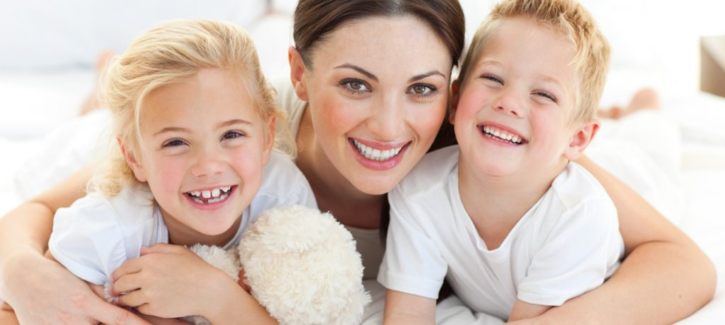 7 Invisalign Tips For Busy Moms