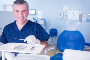penn dental implants