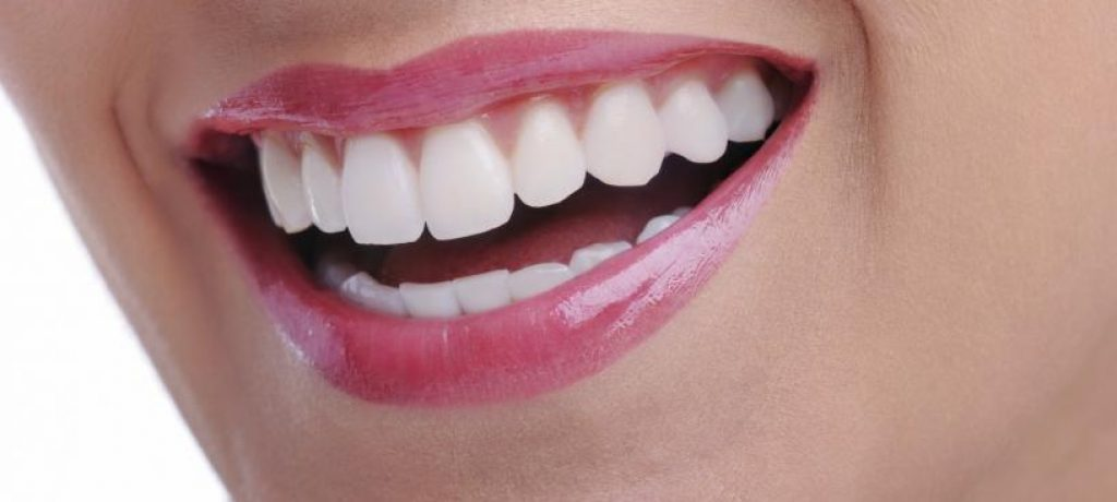 Get Ready For Wedding Season With a Zoom Whitening Treatment