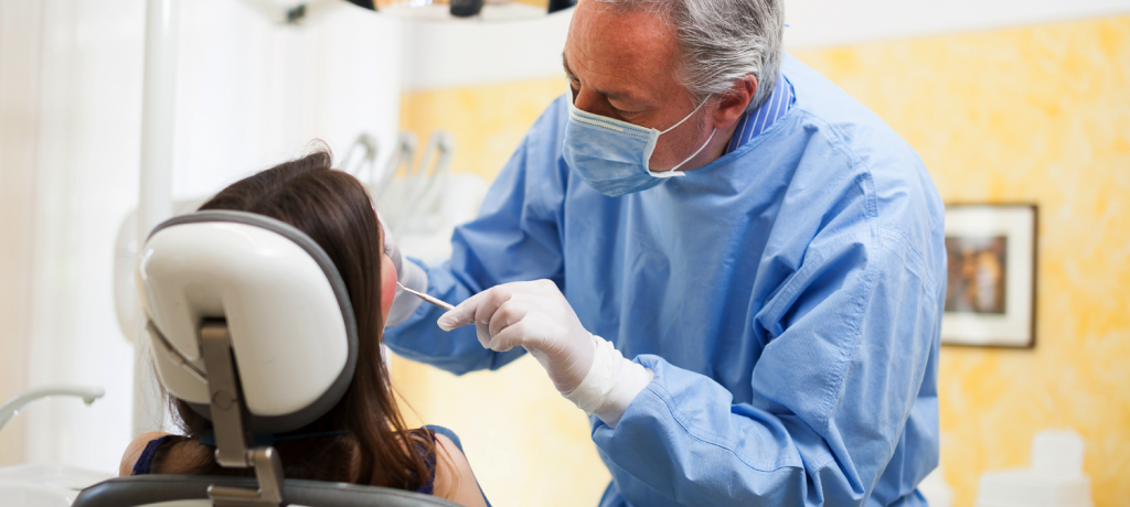3 Reasons You'll Regret Not Choosing The Best Cosmetic Dentist In Philly