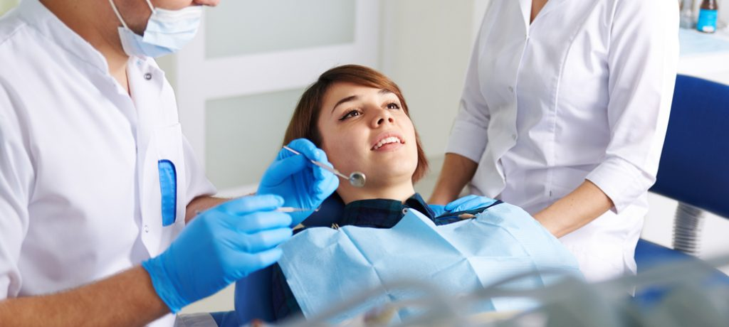 6 Ways a Cosmetic Dentist in Pennsylvania Can Improve Your Smile