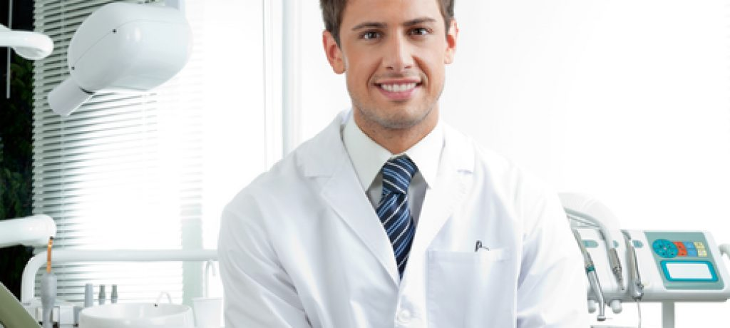 Why You Might Want to See Your Top Local Prosthodontist