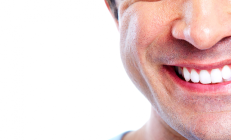 Improve Your Smile With New Dental Implant Procedures