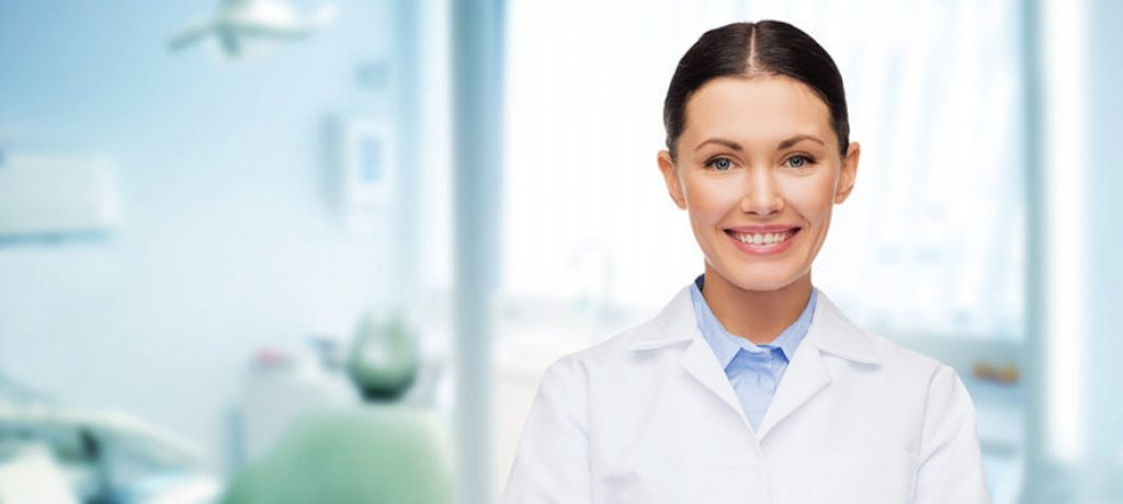 Trying to Find a Prosthodontist? 5 Questions You Should Ask First