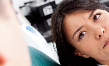 What To Do For A Root Canal Infection