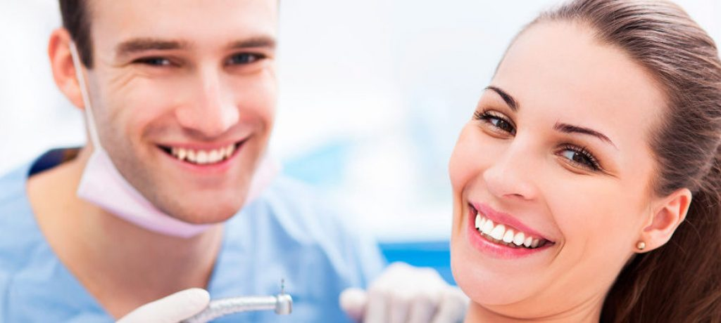 What You Can Do If You Experience Pain After A Root Canal Procedure