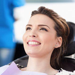 Prosthodontist Definition