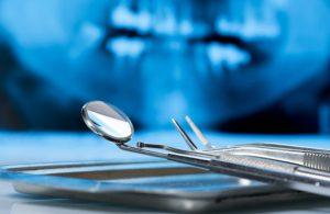 Prosthodontist Near Me