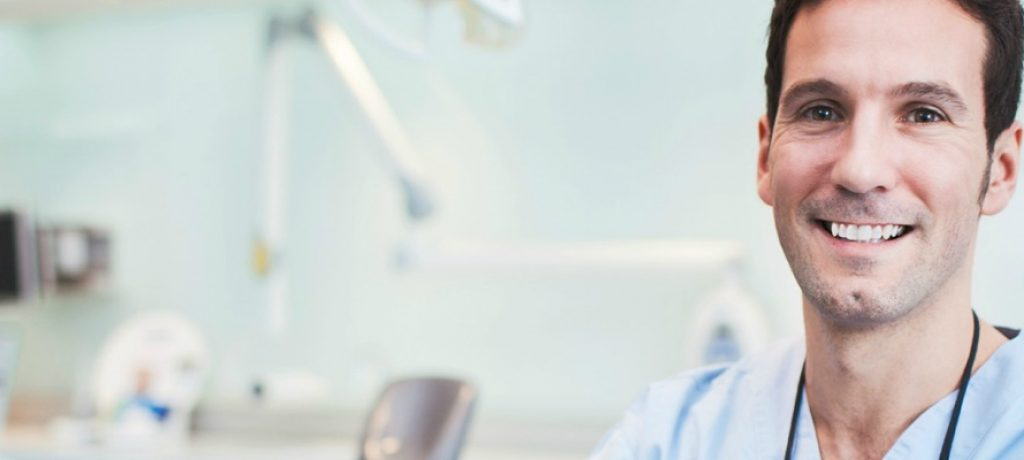 Understanding Your Dental Implant Options:  What You Need to Know