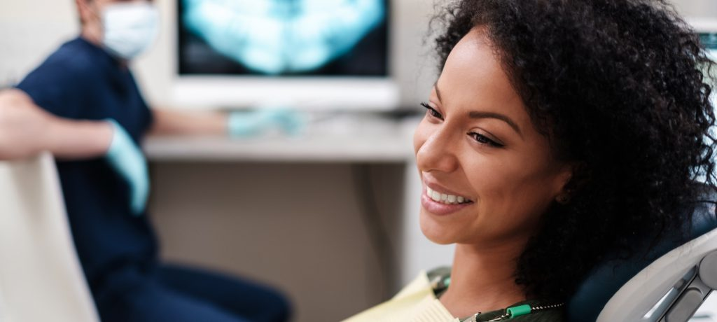 What is a Prosthodontist? And, Why is Replacing Teeth Essential to Overall Health?