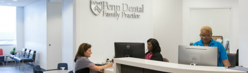 It's Not Too Late! A Simple New Year's Resolution From Your Dentists In Philly