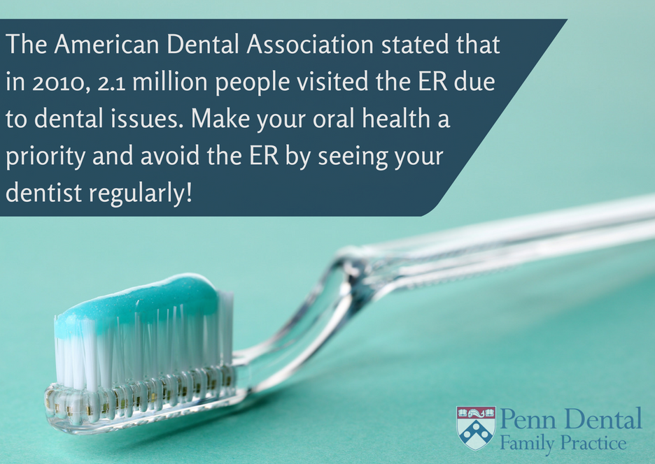 dental in philadelphia