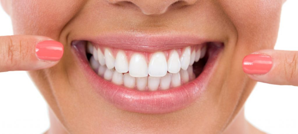 PDFP's Best Tips On How to Get White Teeth
