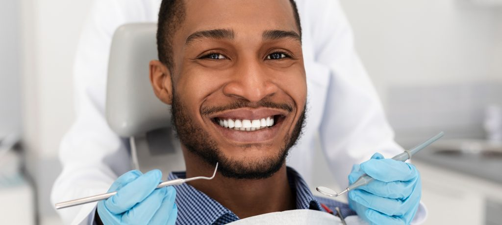 Can You Reverse a Cavity? 2 Things You May Have Never Considered.