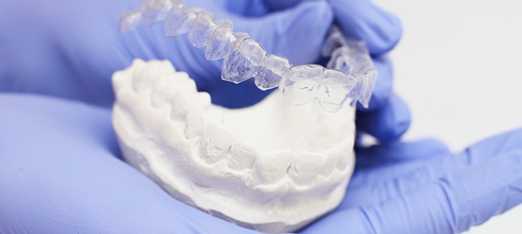 How Long is Invisalign Treatment? And Other Invisalign FAQs
