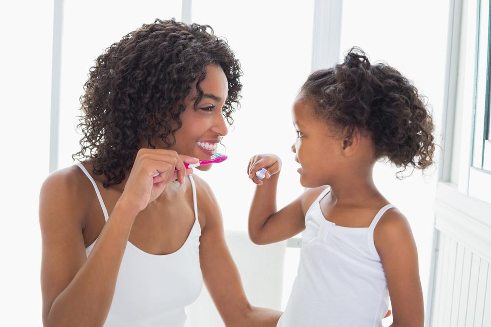 Pediatric Dentists Near Me | Penn Dental Family Practice