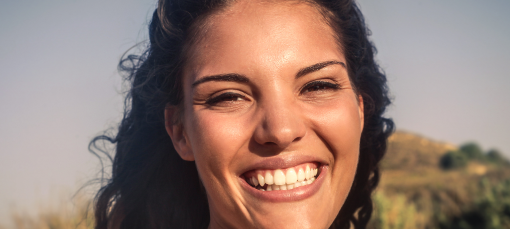 Discover the Pros and Cons of Invisalign