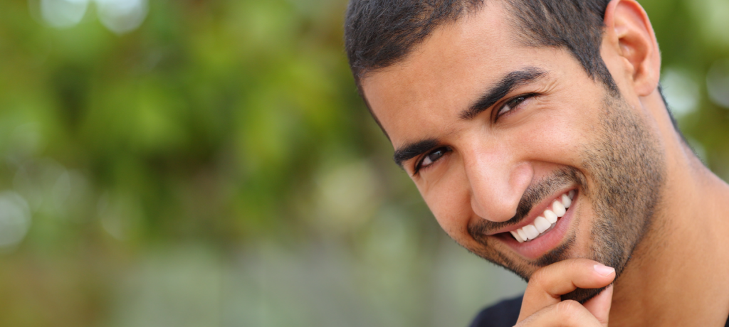 Crafting Adult Smiles: Ways to Straighten Teeth Without Braces