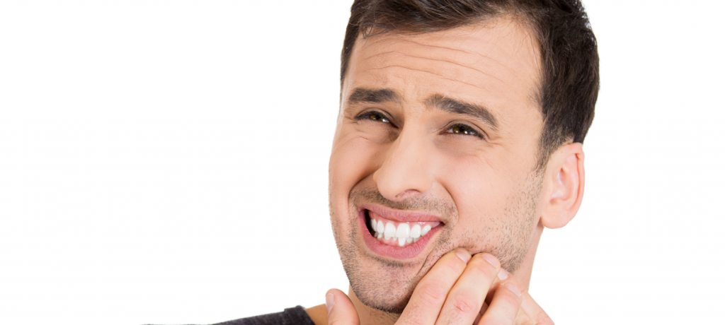 (Video) Everything You Need to Know about a Dental Emergency