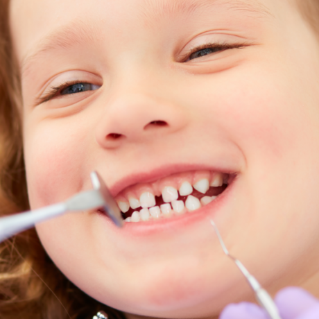 How To Find the Best Pediatric Dentists in Philadelphia