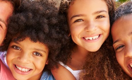 All About Your Philadelphia Family Dentistry Visit