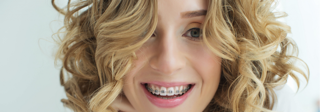 Start Your Orthodontic Treatment Adult Program This October!