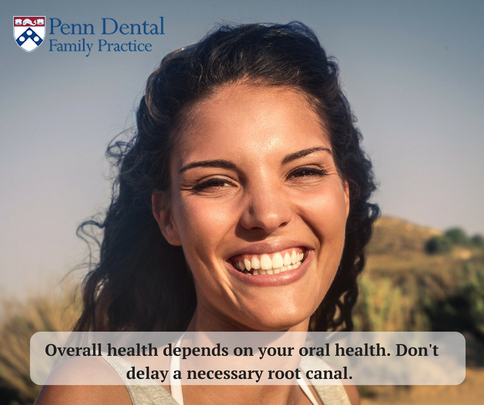 root canal specialists