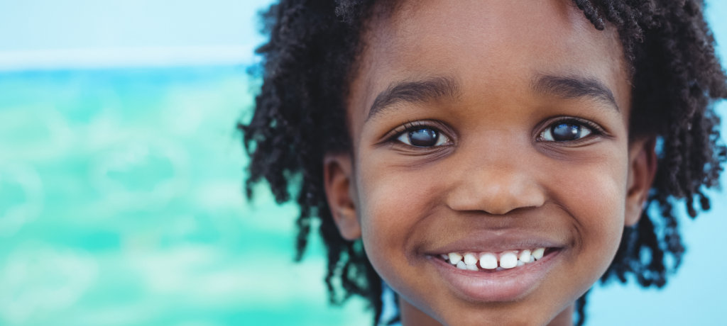 Pediatric Oral Care: What Child-Focused Dentistry Can Do for Your Family