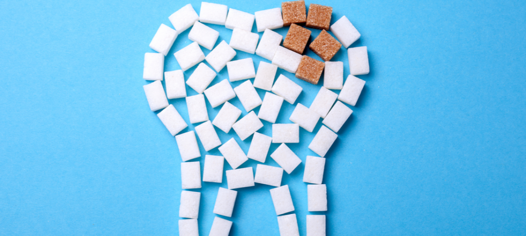 How Does Sugar Affect Teeth?