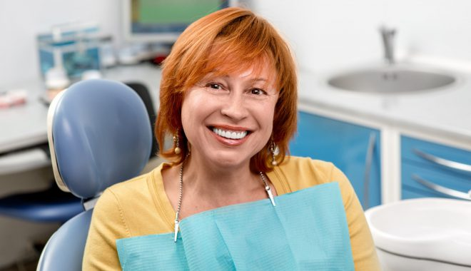 Why Do Patients Choose To Have Dental Implants?