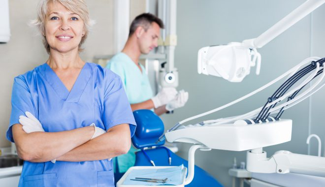 What Can Endodontic Patients Expect?