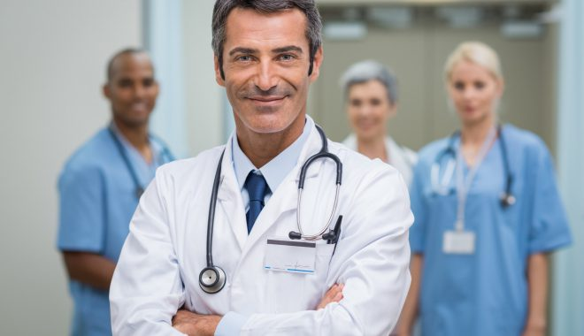 How Qualified Are Penn Dental Oral Surgeons?