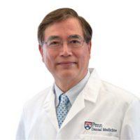 Chun-Hsi Chung, DMD