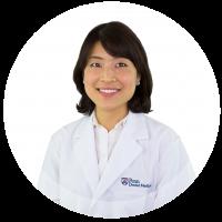 Hyeran Helen Jeon, DDS, MSD, DScD