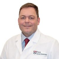 Frank C. Setzer, DMD, PhD, MS